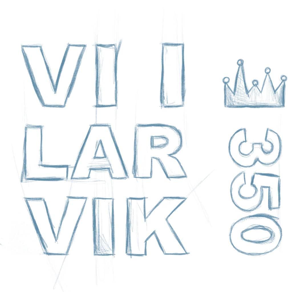Dette bildet mangler alt-tekst; dets filnavn er viilarvik350logo-1024x1024.jpg